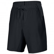 Oakley  Mens Core Richter W Shorts