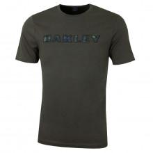 Oakley Durable Lightweight Mens T-Shirt