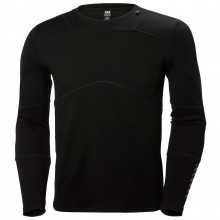 Helly Hansen Mens Lifa Merino Baselayer