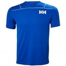 Helly Hansen Mens 2018 HH Lifa Active Light SS Tshirt