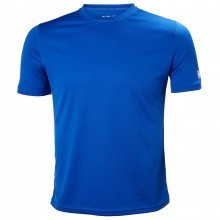 Helly Hansen Mens HH Tech T Shirt