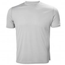 Helly Hansen Mens HH Tech T Shirt