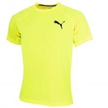 Puma Sport Mens Drirelease SS T-Shirt