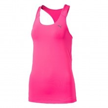 Puma Sport Womens Essential RB Tank Top