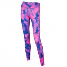 Puma Sport Womens All Eyes On Me Leggings