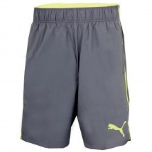 Puma Sport Mens Essential Woven Shorts