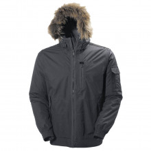 Helly Hansen Mens Dubliner Bomber Jacket