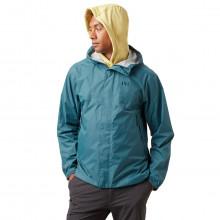 Helly Hansen Mens Loke Shell Waterproof Jacket