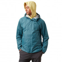 Helly Hansen Mens Loke Shell Waterproof Jacket