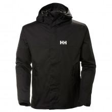 Helly Hansen Mens Ervik Jacket