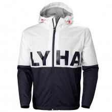 Helly Hansen Mens Amaze Jacket