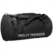 Helly Hansen 2019 HH Duffel Bag 2 50L Holdall