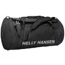 Helly Hansen 2019 HH Duffel Bag 2 30L Holdall