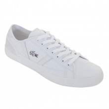 Lacoste Sideline 119 1 CMA Mens Trainers