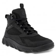 Ecco 2021 MX MIid GTX Breathable Fluidform Gore-Tex Waterproof Mens Boots