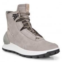 Ecco Exostrike M Hyperlapse Dyneema Goretex Mens Walking Boots