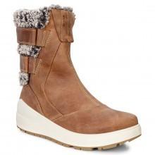 Ecco  Womens Noyce Hydromax Warm Boots