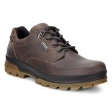 Ecco  Mens Rugged Track Gore-Tex Shoes