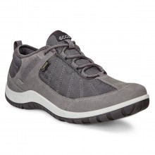 Ecco  Womens Aspina Gore-Tex Shoes
