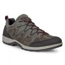 Ecco  Mens Yura Gore-Tex Hiking Shoes