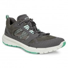 Ecco Womens Terracruise II Trainers