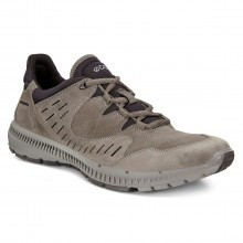 Ecco 2018 Mens Terrawalk Outdoor Shoes