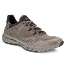 Ecco Mens Terrawalk Outdoor Shoes