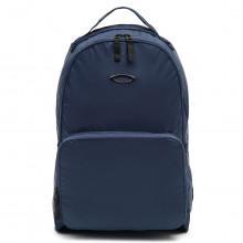 Oakley Unisex Packable Backpack Rucksack