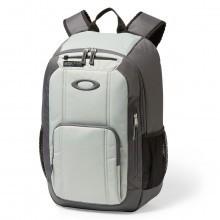 Oakley 2019 Enduro 25L 2.0 Backpack Unisex Bag