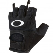 Oakley Sport Mens 2018 Factory Road Glove 2.0