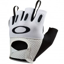 Oakley Sport Mens Factory Road Gloves 2.0