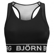 Bjorn Borg Womens  BB Noos Solids Sport Top