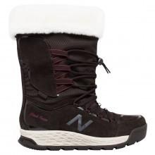 New Balance  Womens Fresh Foam Winter Walking Boots