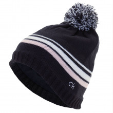 Calvin Klein Golf 2019 Nash Beanie Women Hat