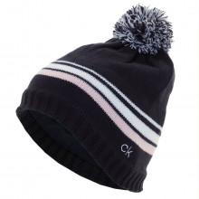 Calvin Klein Golf Nash Beanie Women Hat