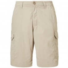 Craghoppers Mens NLife Cargo Shorts
