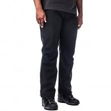Craghoppers Mens Waterproof Pro Lite Softshell Trousers