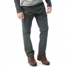Craghoppers Mens C65 Trousers