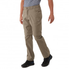 Craghoppers Kiwi Pro Convertible Quick Dry Stretch Mens Trousers
