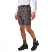 Craghoppers Kiwi Lightweight Durable Mens Shorts