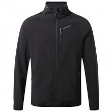 Craghoppers  Mens Baird Softshell Jacket