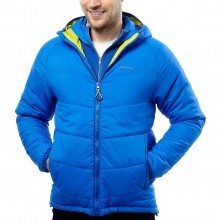 Craghoppers Mens Compresslite Jacket