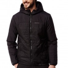 Craghoppers  Mens CompressLite II Jacket