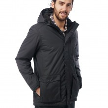 Craghoppers  Mens Kiwi Classic Thermic Jacket