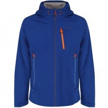 Craghoppers Mens Oliver Pro Series Shell Waterproof Jacket