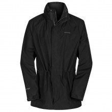 Craghoppers Mens Ashton Gore-Tex Waterproof Jacket