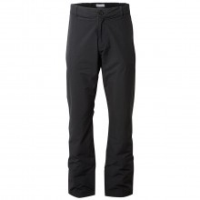 Craghoppers Mens Kiwi Pro Waterproof Trousers