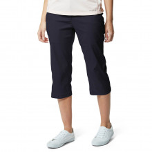 Craghoppers 2021 Kiwi Pro II Crop Lightweight UV Protected Womens Trousers