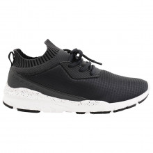 Dare 2b Mens Xiro Trainers