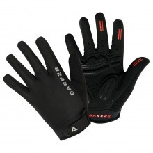 Dare2b Mens  Take Hold Cycle Gloves